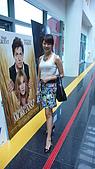 singapore day 6,2009:P1020879.JPG