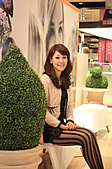 new~貴夫人的下午茶:5 stars hotel afternoon tea 014.JPG