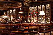 new~貴夫人的下午茶:5 stars hotel afternoon tea 058.JPG