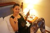 姐妹的出遊: 韓國第一天:058.JPG