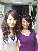 cher的美容教室:2009_0413steak0084.JPG