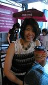 姊妹HAVE FUN:Afternoon Snack~Cold Stone-ChungShang store (4).JPG