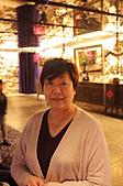 new~貴夫人的下午茶:5 stars hotel afternoon tea 027.JPG