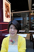 Singapore 2011, Day 6:shopping day (3).jpg