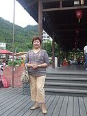 礁溪老爺酒店:2009_0607CTmay20090057.JPG