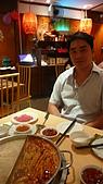 singapore day 7 ,2009:P1020891.JPG
