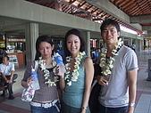 巴里島的婚禮~ day 1:2007_0206巴里島0029