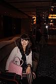 new~貴夫人的下午茶:5 stars hotel afternoon tea 048.JPG