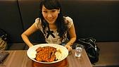 singapore day 3,2009:P1020783.JPG