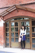 華山藝文中心VS DEJA VU:188.JPG