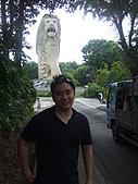 SIngapore Sentosa!:2008_0528sigaporeMay0120.JPG