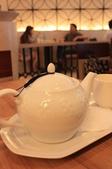 京站下午茶:037.JPG