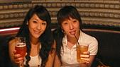 singapore 2009 Dec:P1020685.JPG