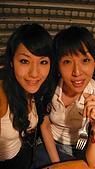 singapore 2009 Dec:P1020691.JPG
