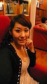 new~貴夫人的下午茶:2009_1025StarAfternoonTea0003.JPG