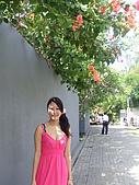 巴里島~day5:2007_0206巴里島0516