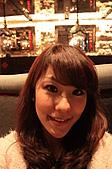 new~貴夫人的下午茶:5 stars hotel afternoon tea 032.JPG