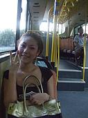 SIngapore Sentosa!:2008_0528sigaporeMay0134.JPG