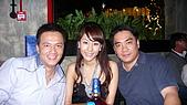 singapore day 7 ,2009:P1020896.JPG