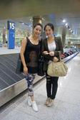 姐妹的出遊: 韓國第一天:043.JPG