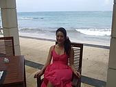 巴里島~day5:2007_0206巴里島0524