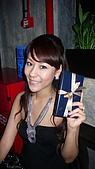 singapore day 7 ,2009:P1020900.JPG