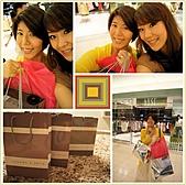 Singapore 2011, Day 6:shopping day.jpg