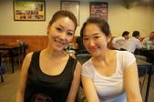 姐妹的出遊: 韓國第一天:061.JPG