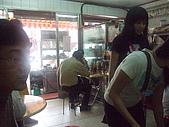 宜蘭的一天:2007_0505宜蘭之旅0063