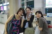 姐妹的出遊: 韓國第一天:049.JPG
