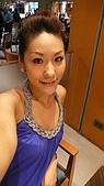 new~貴夫人的下午茶:2009_1018afternoonTea0005.JPG