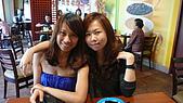 早餐~~早午餐:2009_1018afternoonTea0026.JPG