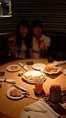 singapore 2009 Dec:P1020686.JPG