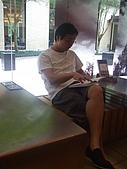 礁溪老爺酒店:2009_0607CTmay20090066.JPG