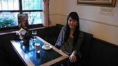 new~貴夫人的下午茶:2009_1025StarAfternoonTea0029.JPG