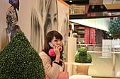 new~貴夫人的下午茶:5 stars hotel afternoon tea 017.JPG