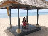 巴里島~ day 2:2007_0206巴里島0098