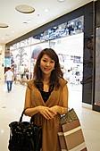 Singapore 2011, Day 6:shopping day (16).jpg
