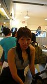 singapore day 3,2009:P1020768.JPG