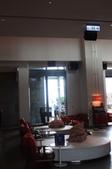 W Hotel :077.JPG