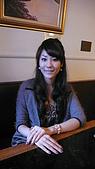 new~貴夫人的下午茶:2009_1025StarAfternoonTea0042.JPG