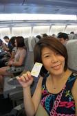 姐妹的出遊: 韓國第一天:039.JPG