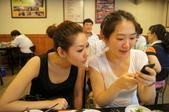 姐妹的出遊: 韓國第一天:081.JPG