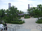 SIngapore Sentosa!:2008_0526sigaporeMay0022.JPG