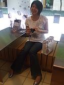 礁溪老爺酒店:2009_0607CTmay20090068.JPG