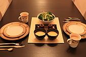 姊妹HAVE FUN:5 stars hotel afternoon tea 163.JPG
