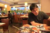 韓國燒肉:IMG_3993.JPG