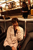 new~貴夫人的下午茶:5 stars hotel afternoon tea 033.JPG