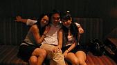 singapore day 4,2009:P1020826.JPG