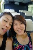 姐妹的出遊: 韓國第一天:008.JPG